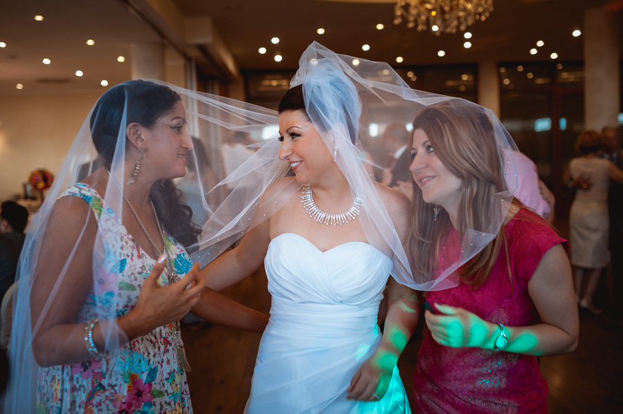 wedding photographer feltham305 - Edyta and Julien - photographer for wedding