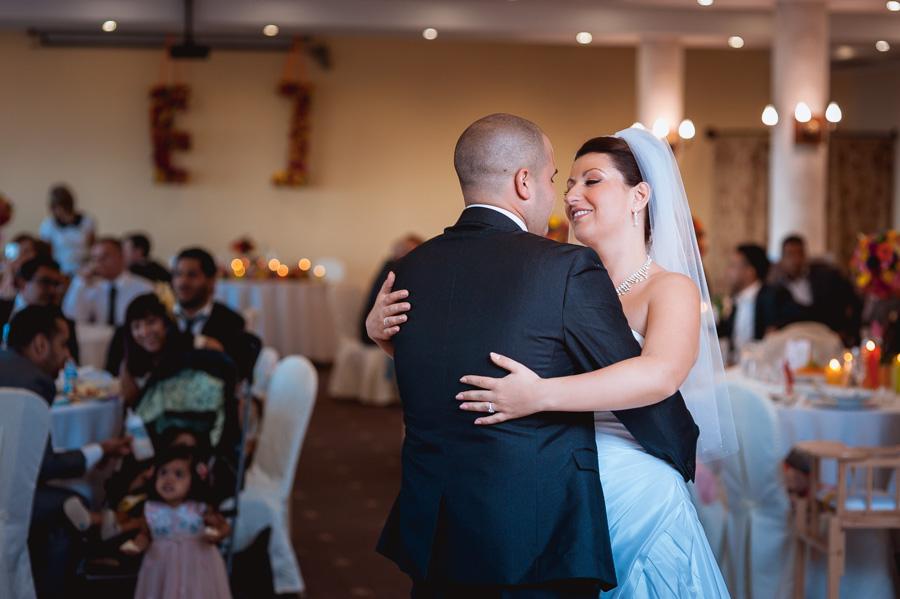 wedding photographer feltham306 - Edyta and Julien - photographer for wedding