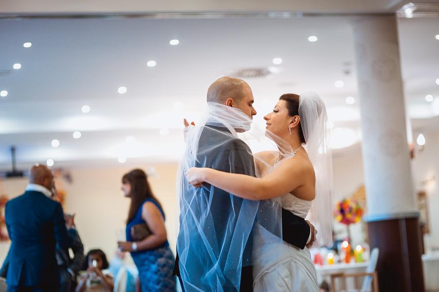 wedding photographer feltham307 - Edyta and Julien - photographer for wedding