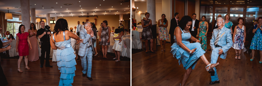 wedding photographer feltham308 - Edyta and Julien - photographer for wedding