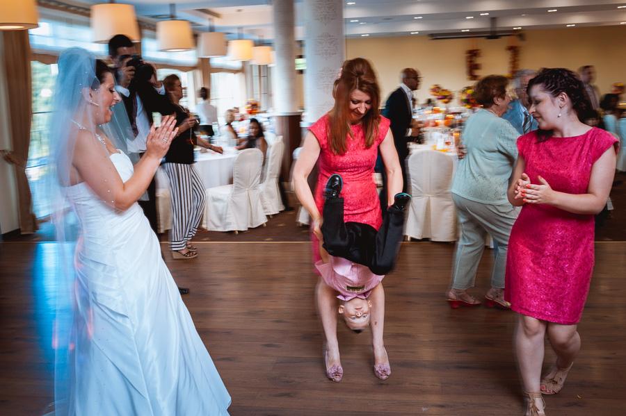 wedding photographer feltham309 - Edyta and Julien - photographer for wedding