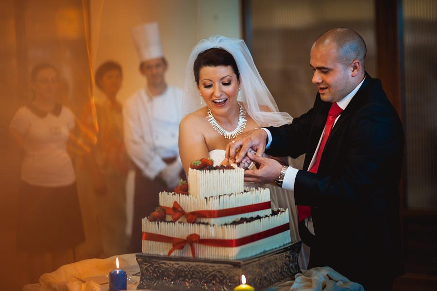 wedding photographer feltham310 - Edyta and Julien - photographer for wedding
