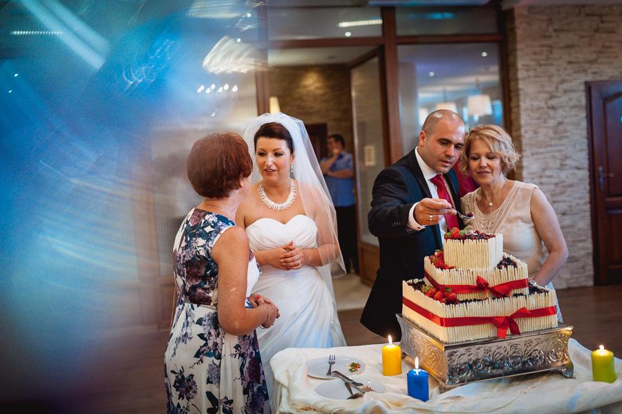 wedding photographer feltham312 - Edyta and Julien - photographer for wedding