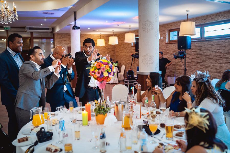 wedding photographer feltham314 - Edyta and Julien - photographer for wedding