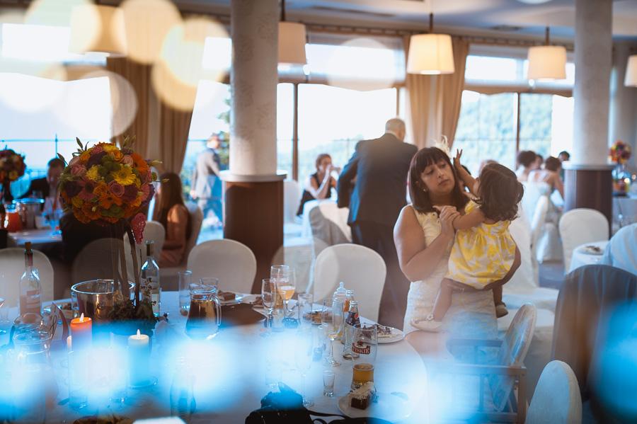 wedding photographer feltham317 - Edyta and Julien - photographer for wedding