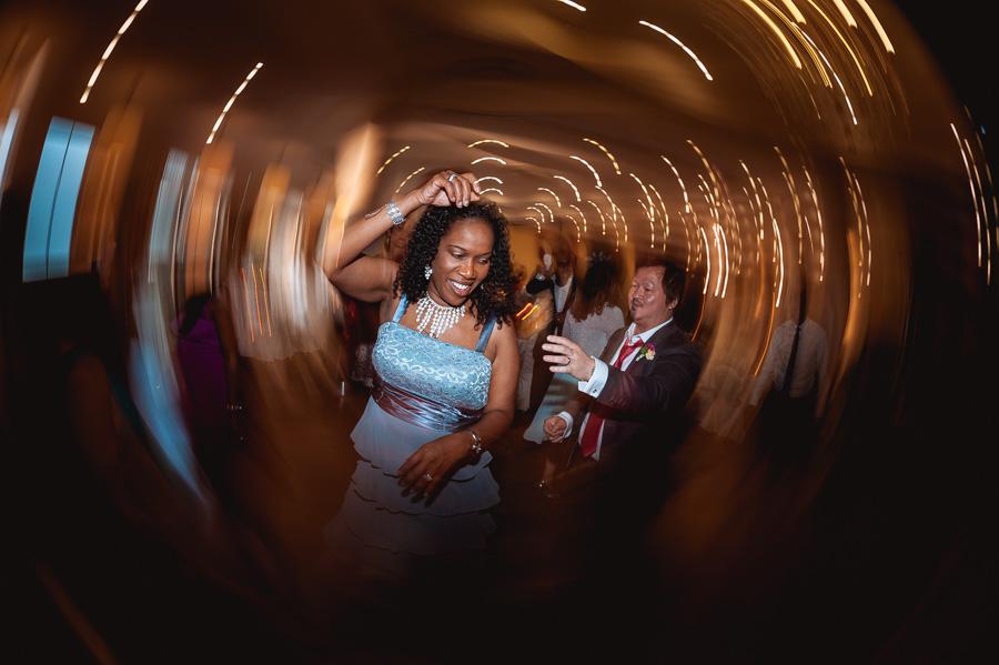 wedding photographer feltham320 - Edyta and Julien - photographer for wedding