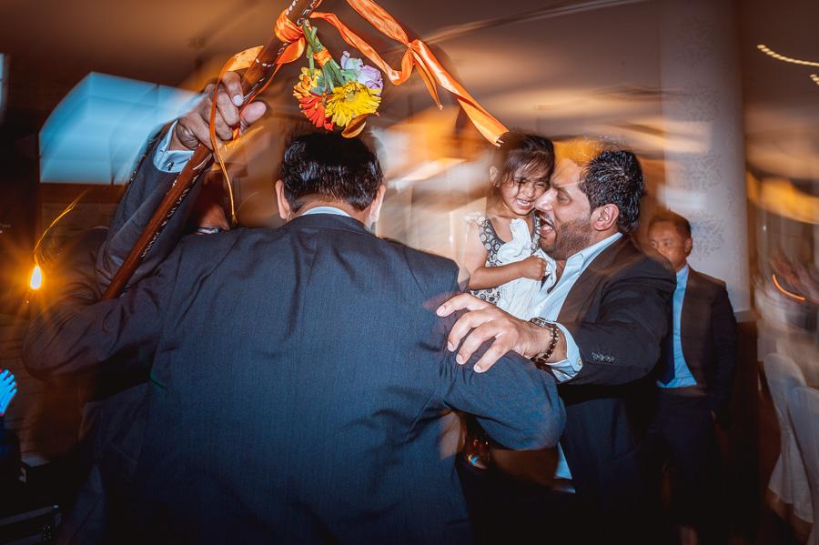 wedding photographer feltham321 - Edyta and Julien - photographer for wedding