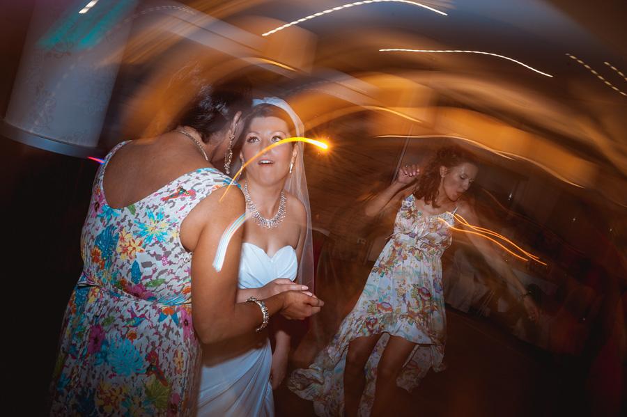 wedding photographer feltham322 - Edyta and Julien - photographer for wedding