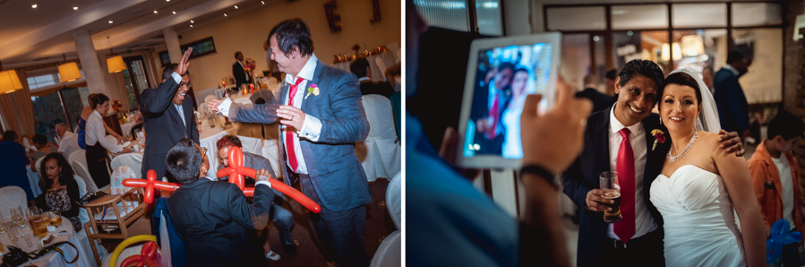 wedding photographer feltham325 - Edyta and Julien - photographer for wedding