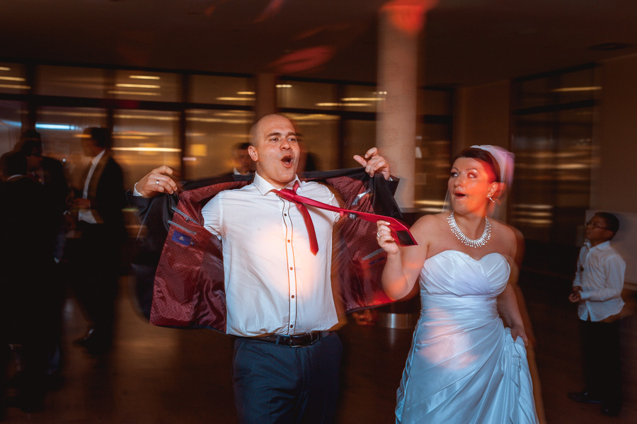 wedding photographer feltham326 - Edyta and Julien - photographer for wedding