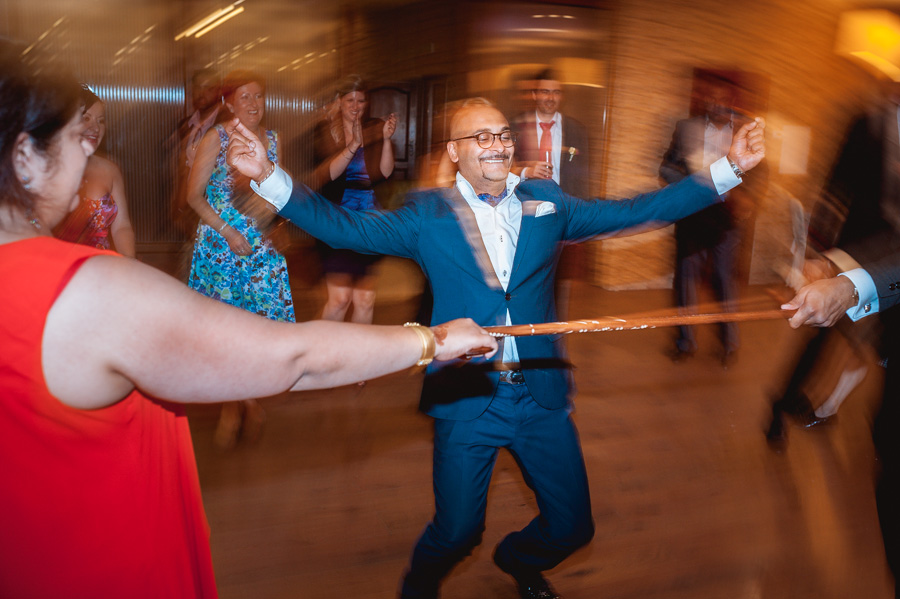 wedding photographer feltham331 - Edyta and Julien - photographer for wedding