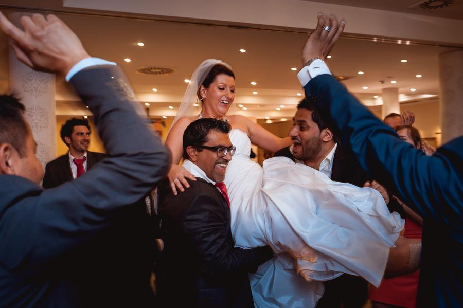 wedding photographer feltham332 - Edyta and Julien - photographer for wedding
