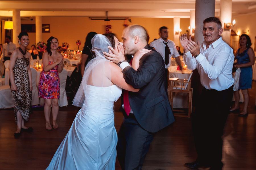 wedding photographer feltham335 - Edyta and Julien - photographer for wedding