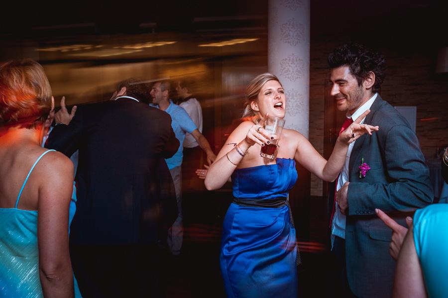 wedding photographer feltham336 - Edyta and Julien - photographer for wedding