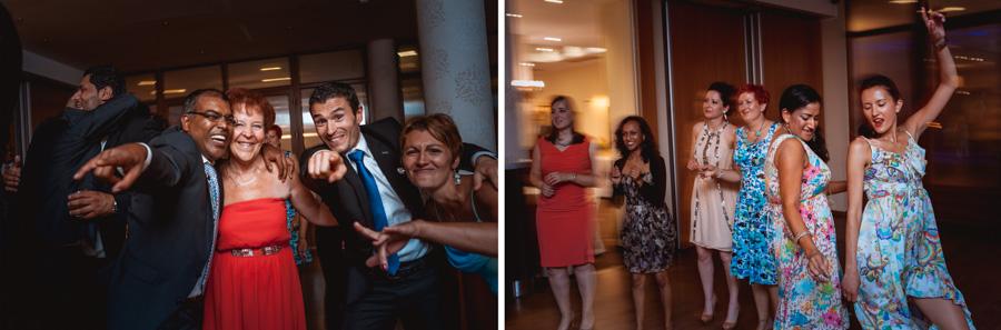 wedding photographer feltham342 - Edyta and Julien - photographer for wedding