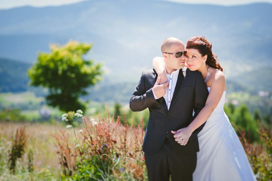 wedding photographer feltham349 - Edyta and Julien - photographer for wedding