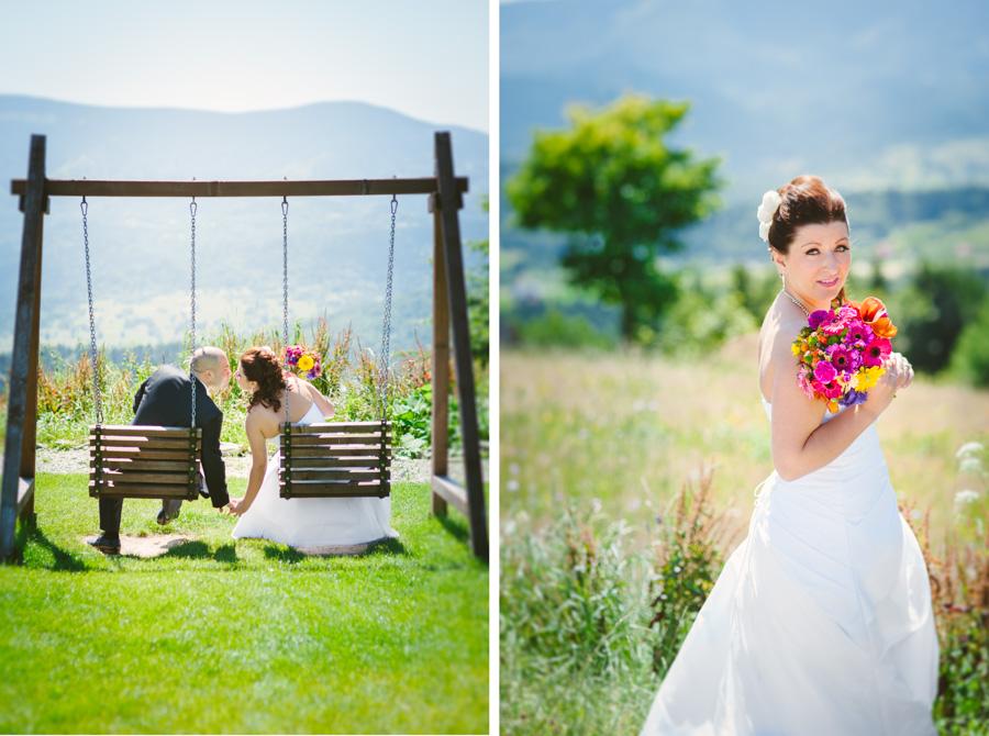 wedding photographer feltham350 - Edyta and Julien - photographer for wedding