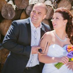 wedding photographer-feltham351