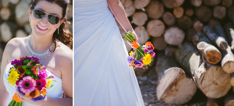 wedding photographer feltham352 - Edyta and Julien - photographer for wedding