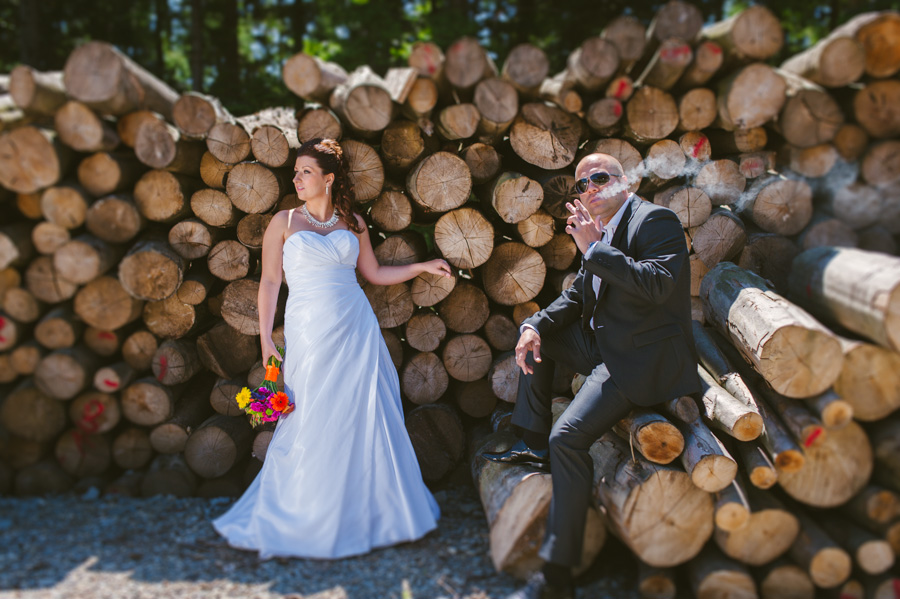 wedding photographer feltham353 - Edyta and Julien - photographer for wedding