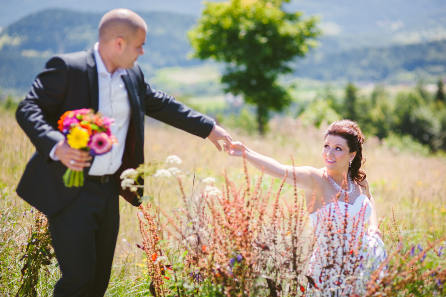 wedding photographer feltham354 - Edyta and Julien - photographer for wedding