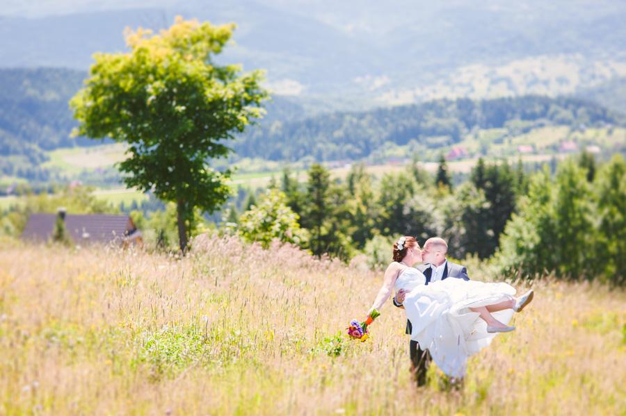 wedding photographer feltham355 - Edyta and Julien - photographer for wedding