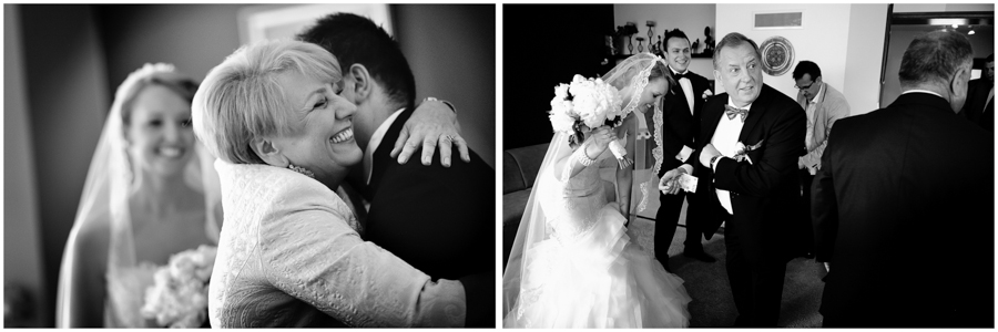 wedding photographer staines369 - Alexandra and Gregory - photographer for wedding