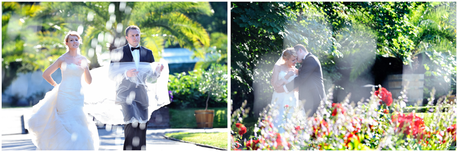 wedding photographer staines418 - Alexandra and Gregory - photographer for wedding