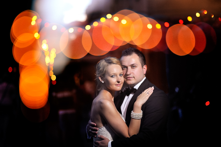 wedding photographer staines425 - Alexandra and Gregory - photographer for wedding