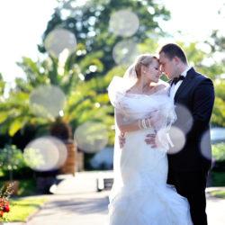zdjeciaslubneola 33 of 85 250x250 - Alexandra and Gregory - photographer for wedding