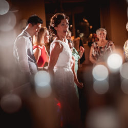 D3A4221 250x250 - Edyta i Ethan - wedding photographer Guildford