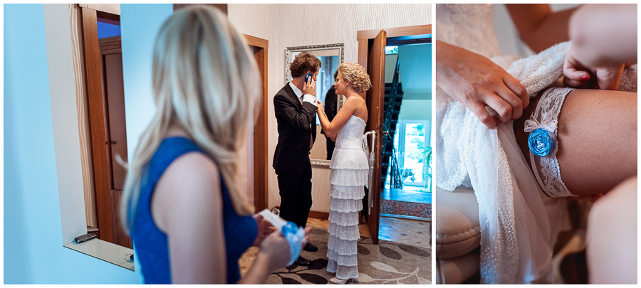 wedding photographer hounslow459 - Agatha & Adam - photographer for wedding