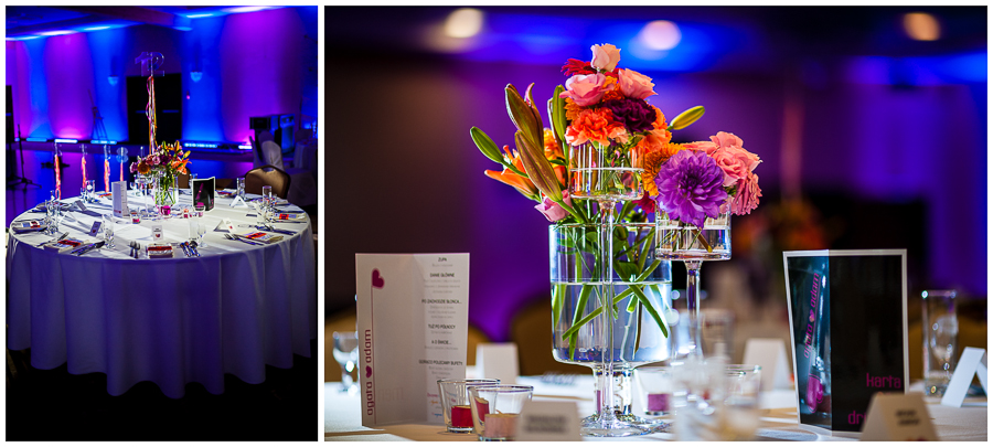 wedding photographer hounslow488 - Agatha & Adam - photographer for wedding