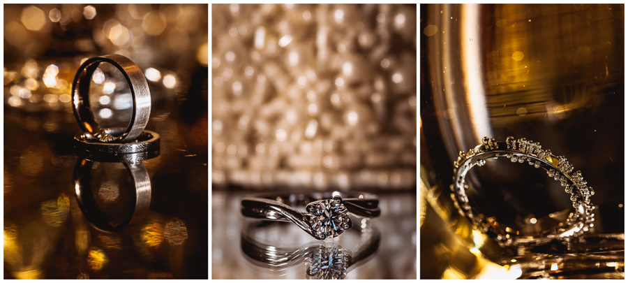 wedding photographer windsor554 - Edyta i Ethan - wedding photographer Guildford