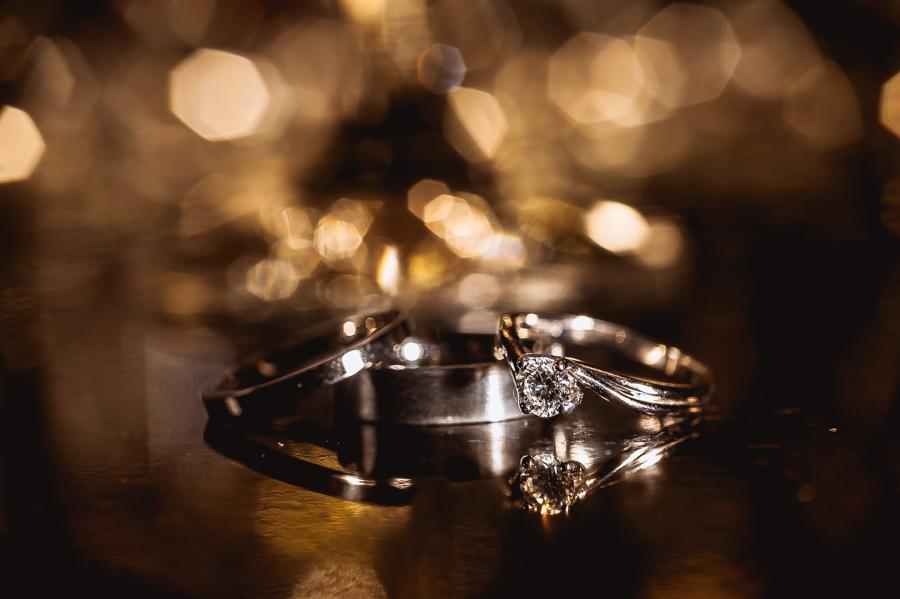 wedding photographer windsor555 - Edyta i Ethan - wedding photographer Guildford
