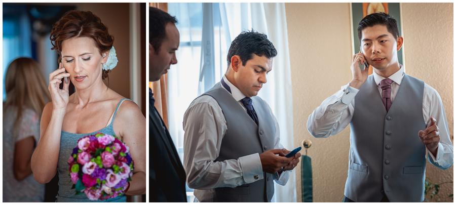wedding photographer windsor556 - Edyta i Ethan - wedding photographer Guildford