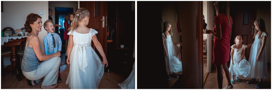 wedding photographer windsor557 - Edyta i Ethan - wedding photographer Guildford