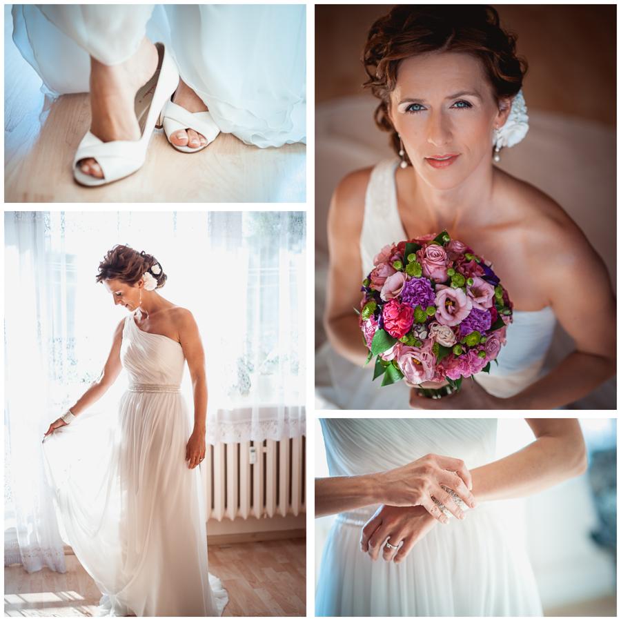 wedding photographer windsor558 - Edyta i Ethan - wedding photographer Guildford