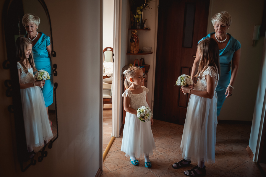 wedding photographer windsor559 - Edyta i Ethan - wedding photographer Guildford