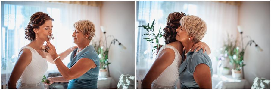 wedding photographer windsor561 - Edyta i Ethan - wedding photographer Guildford