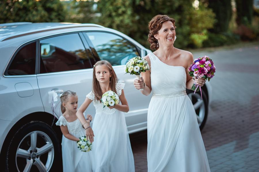 wedding photographer windsor567 - Edyta i Ethan - wedding photographer Guildford