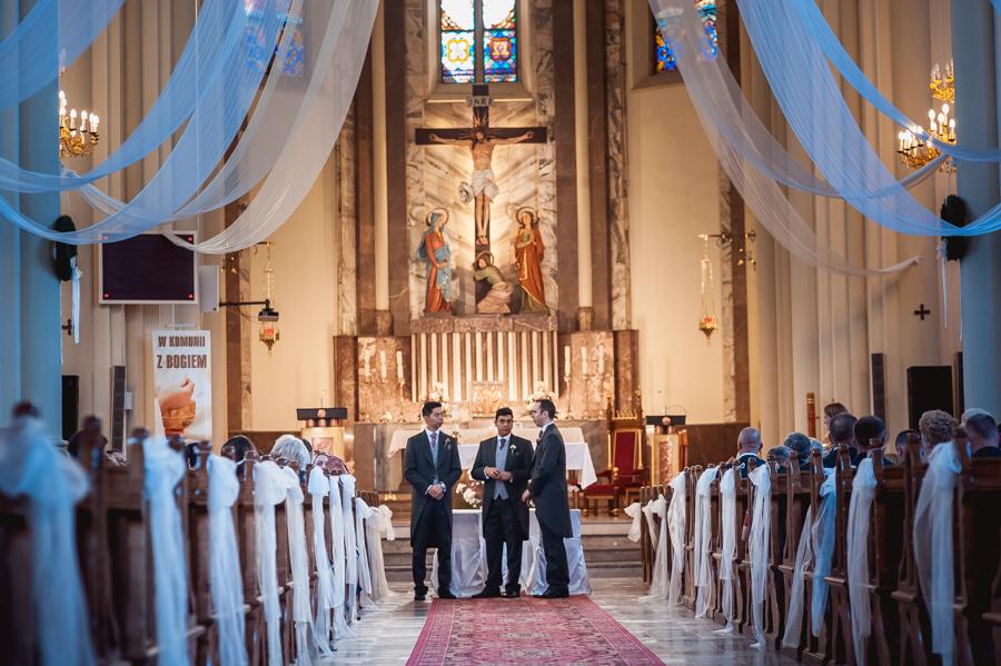 wedding photographer windsor568 - Edyta i Ethan - wedding photographer Guildford