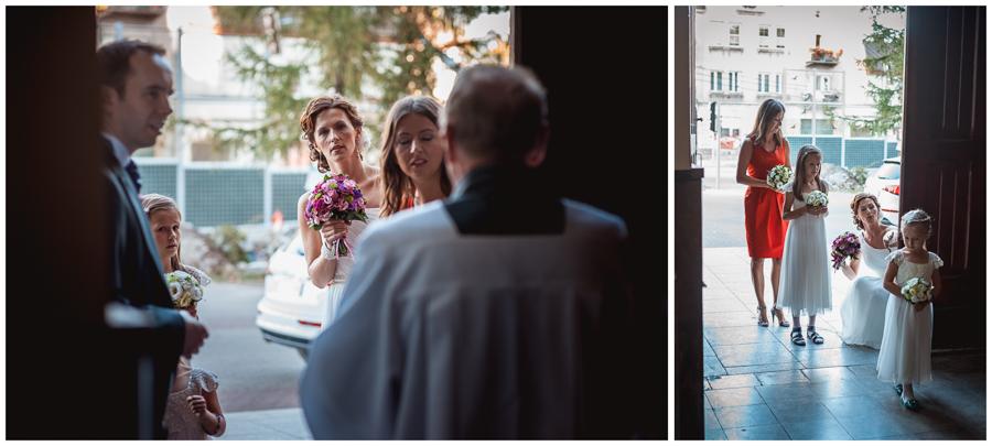 wedding photographer windsor570 - Edyta i Ethan - wedding photographer Guildford