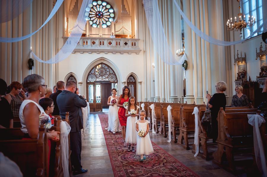 wedding photographer windsor571 - Edyta i Ethan - wedding photographer Guildford