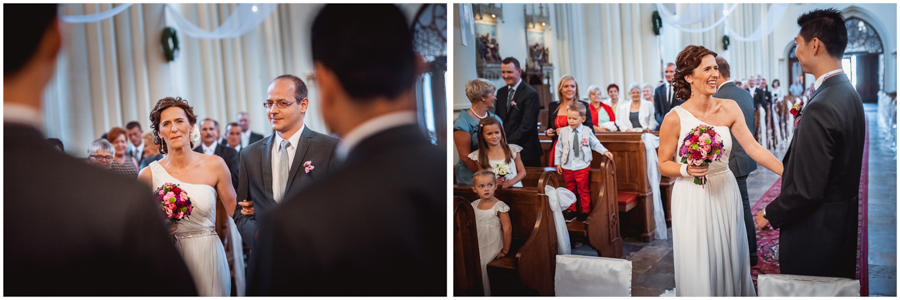 wedding photographer windsor573 - Edyta i Ethan - wedding photographer Guildford