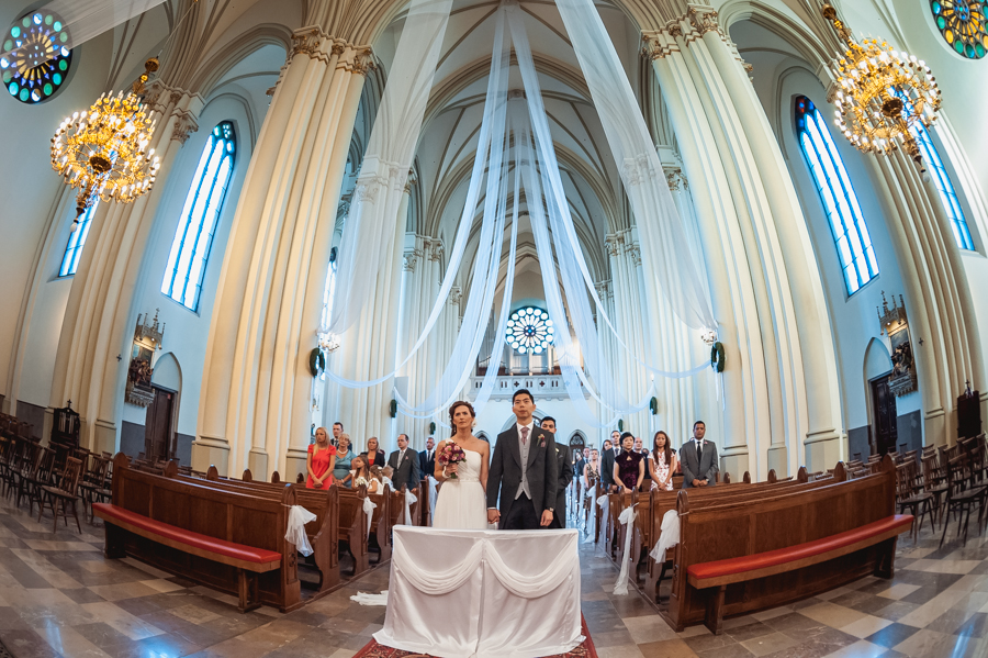 wedding photographer windsor575 - Edyta i Ethan - wedding photographer Guildford
