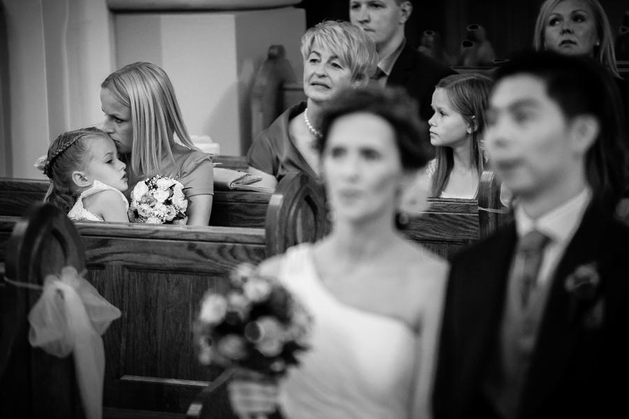 wedding photographer windsor577 - Edyta i Ethan - wedding photographer Guildford