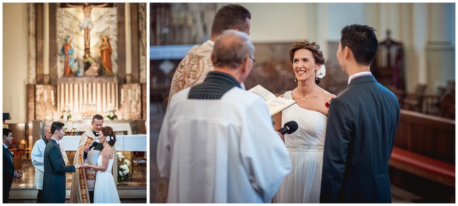 wedding photographer windsor578 - Edyta i Ethan - wedding photographer Guildford