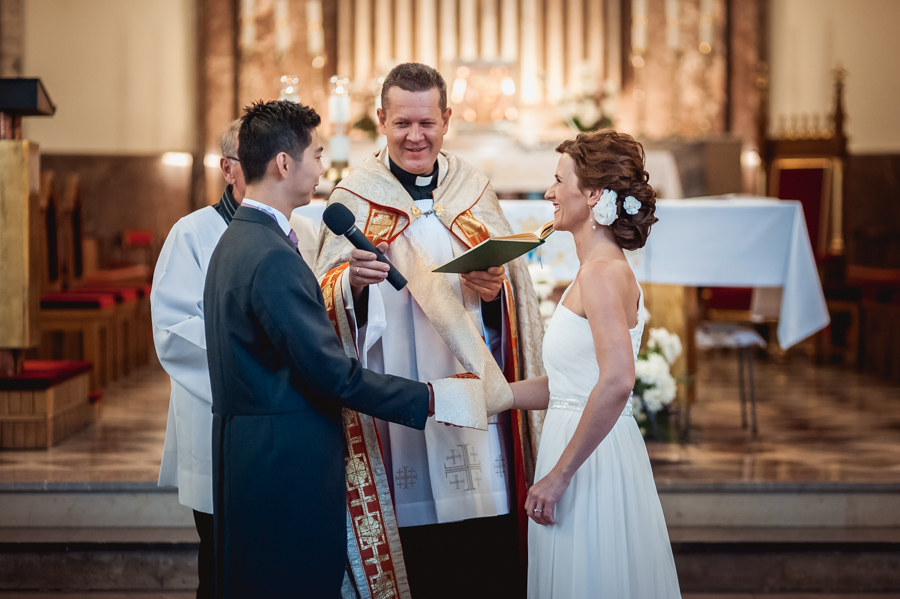 wedding photographer windsor579 - Edyta i Ethan - wedding photographer Guildford