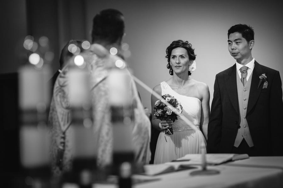 wedding photographer windsor581 - Edyta i Ethan - wedding photographer Guildford